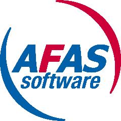 AFAS Caribbean