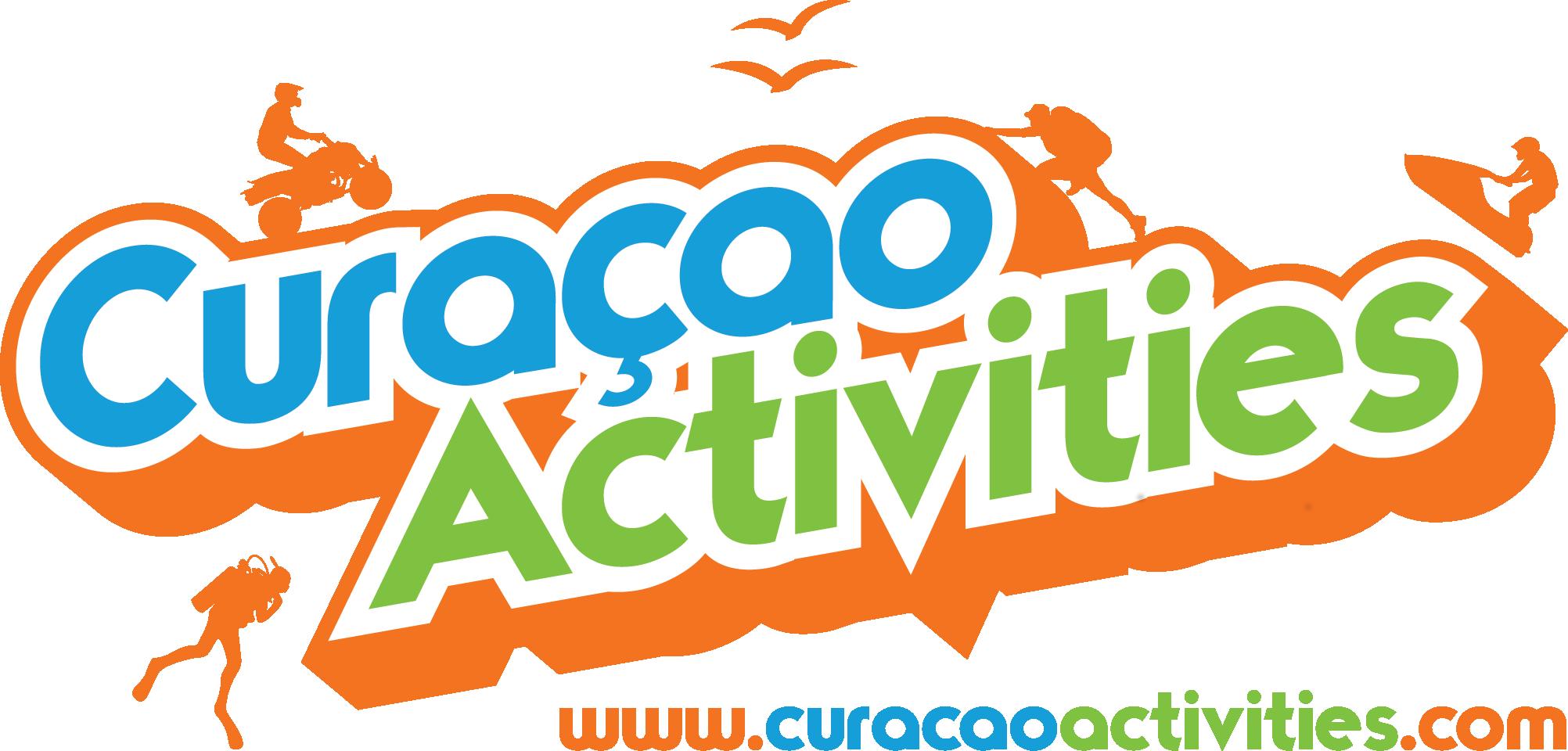 Curacao Activities